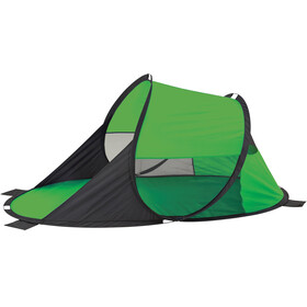 Grand Canyon Waikiki Pop-Up Beach Tent Beach Green